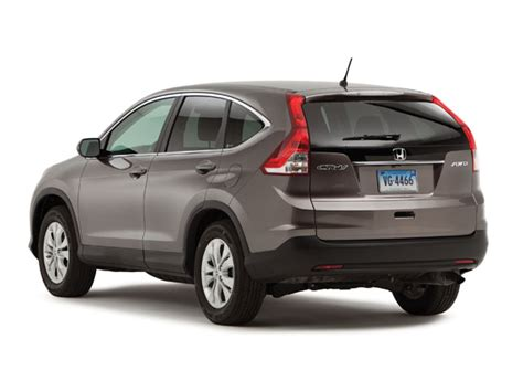 best small suv 2014 best small suv reviews consumer reports news