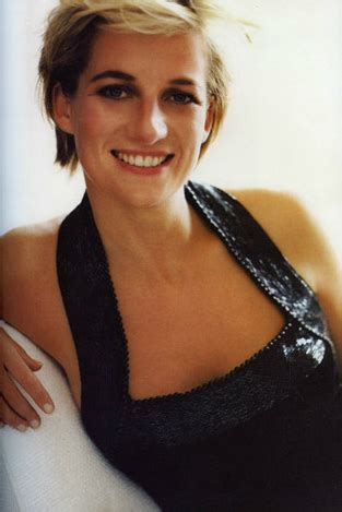 Diana Black princess diana s dresses auction is only a week away