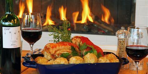 kamin essen hafenk 252 che restaurant mit kamin top10berlin