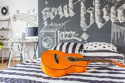 musica da da letto best musica da da letto ideas design trends 2017