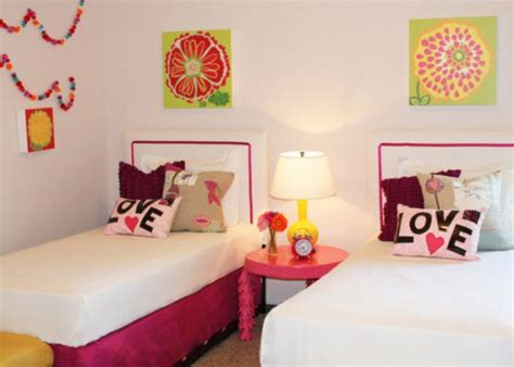 girls bedroom wall decor teen girls bedroom wall ideas