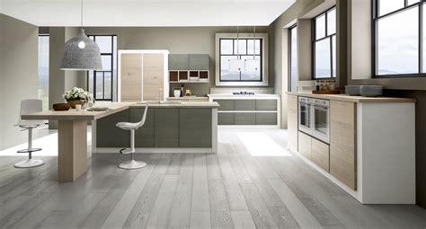 arredamento moderno cucine cucine in muratura moderne e personalizzabili living