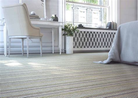cheap bedroom flooring cheap carpet stores carpet and rug stores how to make an
