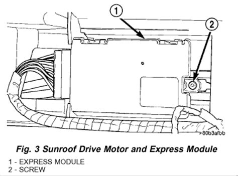 motor repair manual 2009 jeep grand cherokee security system service manual how to remove sunroof motor 2009 jeep grand cherokee purchase used 2009 jeep