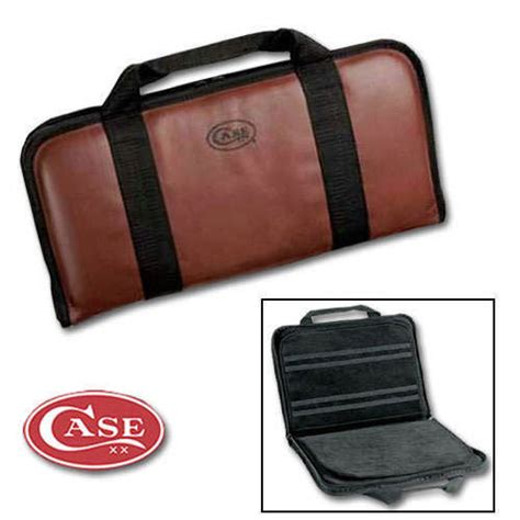 knife carrying cases medium knife carrying kennesaw cutlery