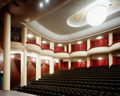 international music house international house of music chamber hall ihmc moscow