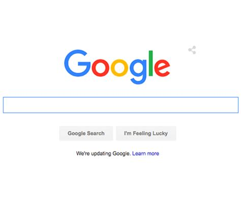 google changes the name of its hindi keyboard to indic see the best reactions to google s new logo look