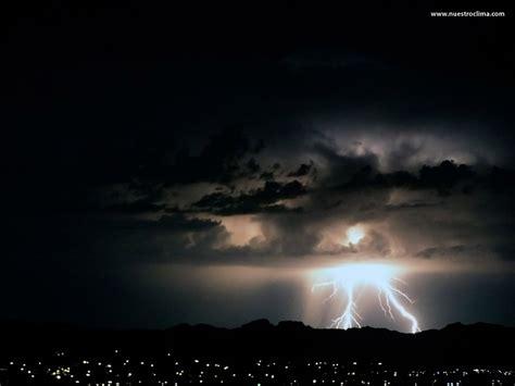 imagenes impresionantes de rayos imagenes de rayos en hd imagui