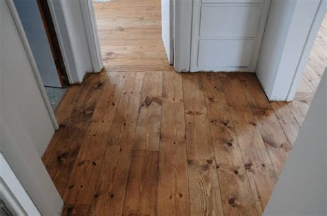 Pine Floors Stained by Quot White Pine Quot Floor Quot Walnut Stain Quot Search