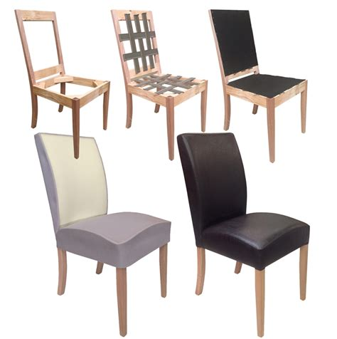 Dining Room Furniture Australia Adelaide Dining Chair Mabarrack Furniture Factory Adelaide South Australia