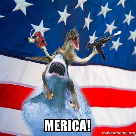 Merica Meme - merica meme related keywords merica meme long tail