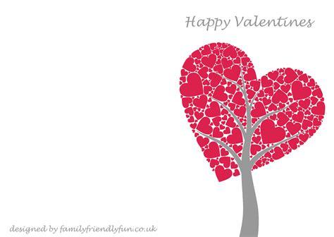 free valentines doc 17481240 free valentines card templates templates