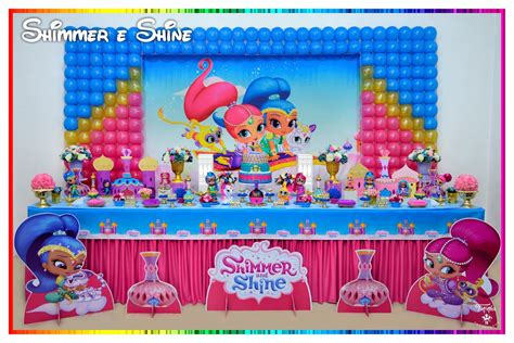 shimmer and shine l tininha decora 231 245 es