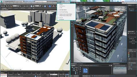 what s new at siggraph 2015 mari 3 2016 and 3ds max