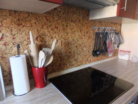 küche spritzschutz selber machen fliesenspiegel k 252 che neu
