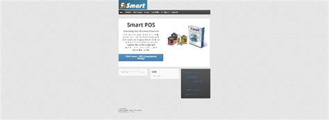 top restaurants pos systems 2018 reviews pricing top 10 pos system in malaysia 2018 1 smb reviews
