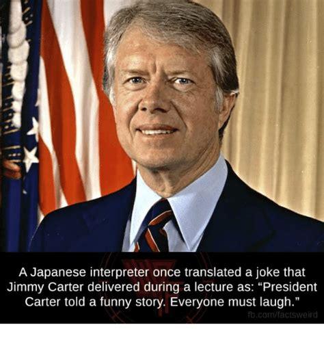 Carter Meme - funny translate memes of 2017 on sizzle 9gag