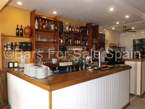 bars for sale in spain cafe bar for sale in fuengirola malaga spain bars for
