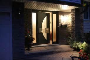 new home designs latest homes modern entrance doors designs ideas elegant home renovation tips interior design inspirations