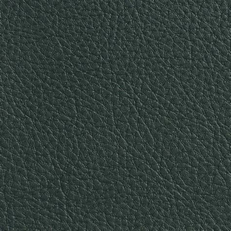 vinyl leather upholstery g178 hunter green pebbled outdoor indoor faux leather