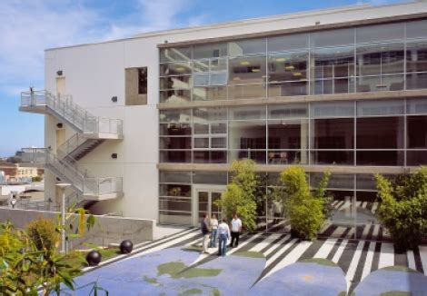 Usfca Mba Tuition by Jd Mba Dual Degree Program School Of Of