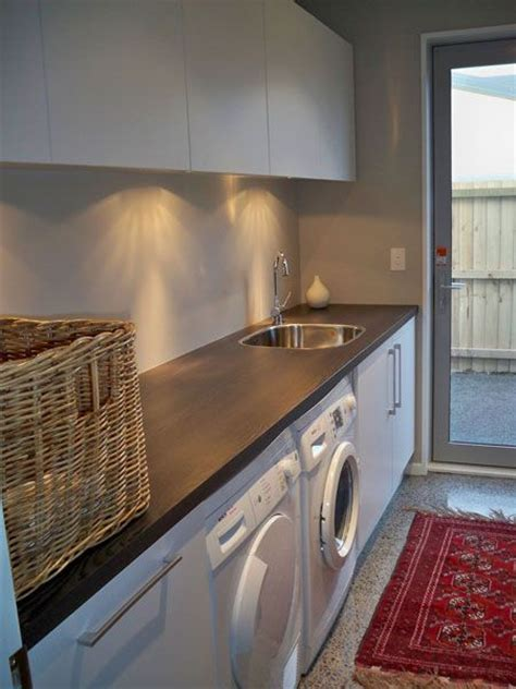 attractive Laundry Room Decorating Ideas #1: laundry-room-design20.jpg?resize=450%2C600
