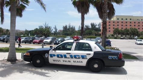 Palm County Sheriff Office by Panoramio Photo Of West Palm Car