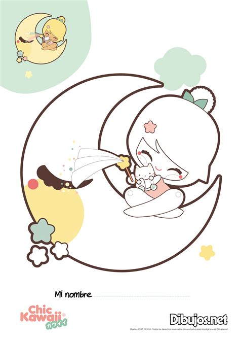 imagenes de kawaii para dibujar ni 241 as kawaii para dibujar