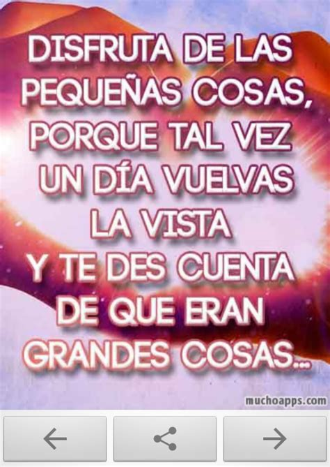 imagenes de para reflexionar gratis quotes about life android apps on google play