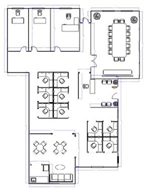 free commercial floor plan software sle electrical plan sle free engine image for user