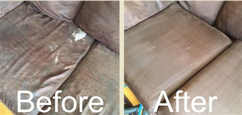 upholstery cleaner chicago upholstery cleaning chicago sofa love seat 98 95