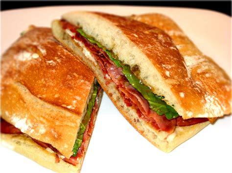 the best sandwich ever scott s food blog