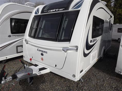 bug sc 3 2018 2018 compass capiro 462 caravan bug buy and sell uk