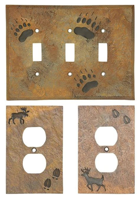 bathroom light switch covers 1000 images about ideas for the house on pinterest