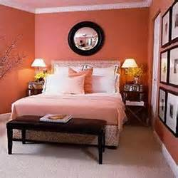 bedroom ideas for 20 year bedroom decorating ideas for a single woman 63 home