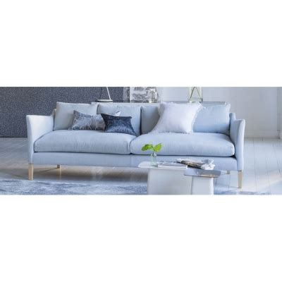 Sofa Guild by Designers Guild Gmilan Sofa