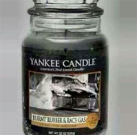 burnt rubber smell in house 17 best images about candles on pinterest baby powder sweet home and bud