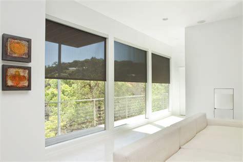 Interior Solar Screens by 9 Image Sun Shade