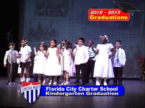 lincoln marti school lincoln marti charter schools fl city graduations 2013