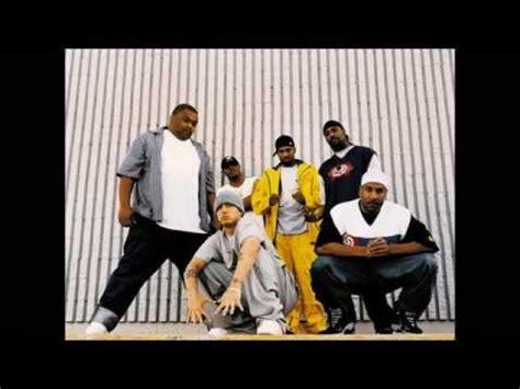 d12 rap game d12 featuring 50 cent rap game d12 world hq youtube