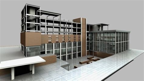 Best Software To Design A House autodesk navisworks animated construction youtube