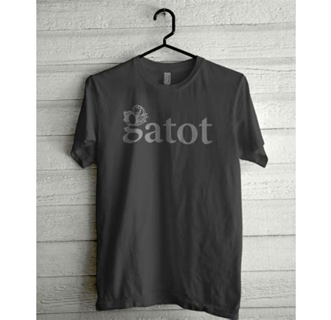 Kaos Design Dont Look For free template baju vector legconfirmed