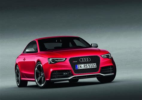 Audi Rs5 Top Speed by 2012 Audi Rs5 Picture 416817 Car Review Top Speed