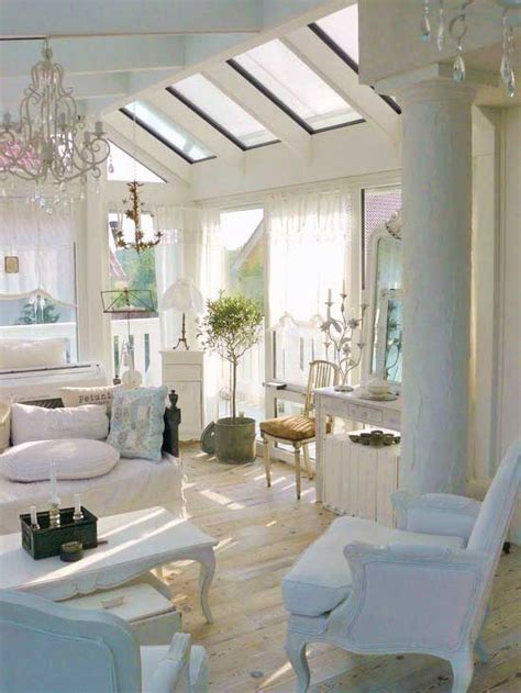 Light Airy Living Room by Airy Living Room Beautiful Places Inside Living Areas