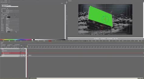 adobe premiere pro zeitlupe comweb de boris fx red comweb de