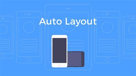 android layout portrait landscape folder introducing auto layout for sketch design sketch medium