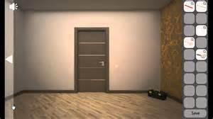 the great living room escape walkthrough igor krutovig empty room escape walkthrough flv youtube
