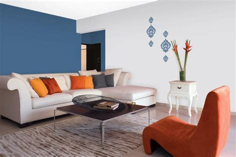 asian paints royale play shade card living room paint