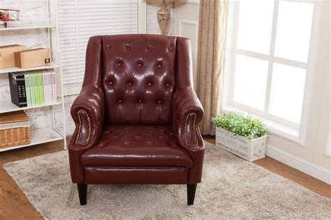 Country Leather Sofa Popular Country Leather Sofas Buy Cheap Country Leather Sofas Lots From China