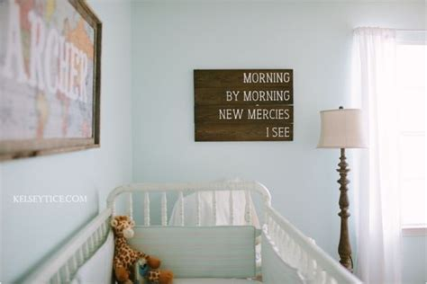 17 best images about color schemes on woodlawn blue paint and benjamin paint